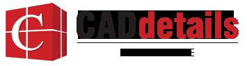 CADdetailsLink-1