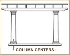 Column Centers
